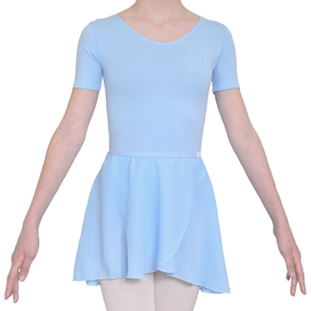 The Ballet School Tulip Skirt